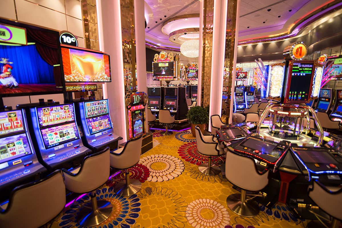a discussion on how gambling hurts the society Does the bible condemn gambling  as you read the scriptures cited in the following discussion, you might ask yourself: 'does gambling harmonize with this.