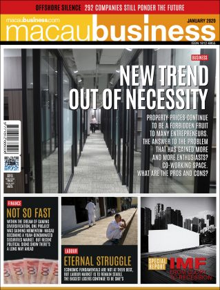 MB_January_2020_Cover